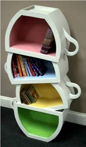 Bookcase Ideas For Kids Nice Decors Blog Archive Gorgeous Kids U0027 Bookcases And Shelves