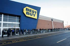black friday 13 best buy deals 100 inverse