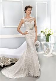lace wedding dresses uk trumpet mermaid wedding dresses stylish mermaid bridal gowns