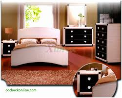 the best room of upholstered headboard bedroom sets affordable