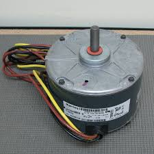 bryant condenser fan motor shortys hvac supplies short on