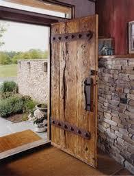 Old Interior Doors For Sale Rustic Bedrooms Canadian Log Homes Rustic Bedrooms Rustic Barn