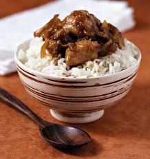 soja cuisine recettes poulet au miel et sauce soja les meilleures recettes de cuisine d