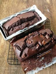easy chocolate brownie holiday version simple chocolate