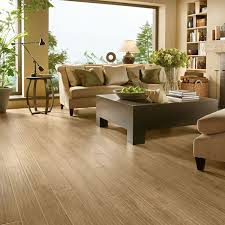 wonderful texture and tone armstrong coastal living sand