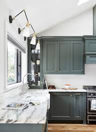 does paint last on kitchen cabinets how to paint your kitchen cabinets best tips for painting