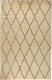 Modern Pattern Rugs 135 Best Modern Rugs Images On Pinterest Contemporary Rugs