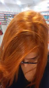 can you mix igora hair color usei 8 77 9 7 0 77 da igora meio tubo de cada e 2 dedos de mix