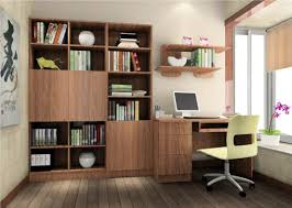 how to learn interior designing at home study interior design new at contemporary room bookcase designing