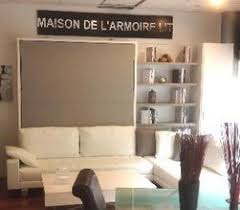 armoire lit avec canapé dépôt direct usine armoires lit avec canapé