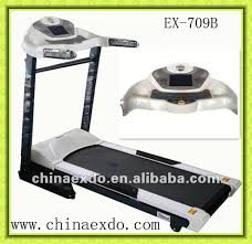 Workout Bench Modells Life Power Treadmill Life Power Treadmill Suppliers And