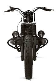 90 best bmw gs supermoto images on pinterest custom motorcycles