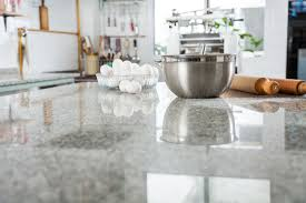 Kitchen Countertop Options Kitchen Countertops Options Archives Exotic Stone Collection