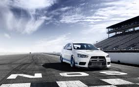 mitsubishi evo 9 wallpaper hd mitsubishi lancer evolution 6 wallpaper car wallpapers 47215