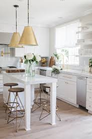 kitchen remodels with white cabinets so it begins our kitchen remodel run to radiance