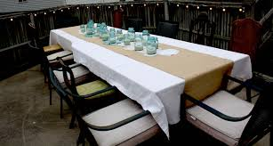 dining table set up images room dining table set up images dining had a lovely dining table set up to eat at wouldn t you know it