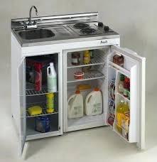 rv kitchen appliances gorgeous rv kitchen appliances complete compact with refrigerator