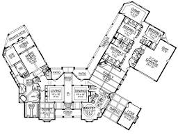 desert house plans https www thehousedesigners images plans edg