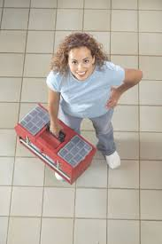How To Tile A Floor How Long Does It Take To Tile A Floor Hunker