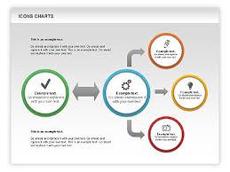 powerpoint flow chart template flow chart powerpoint template best