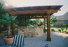Shade Backyard Amazing Ideas Backyard Shade Structures Adorable Backyard Pergola