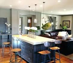 modele de lustre pour cuisine ikea lustre cuisine le suspension cuisine design lustre ikea