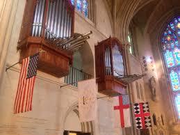Church Flags Photo Aug 24 8 35 40 Am Jpg