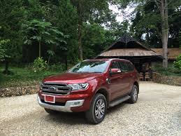 land rover bandung a thought on the 2015 u0027s ford everest u2013 lifejoyblogs