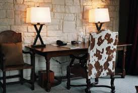 How To Decorate A Traditional Home How To Decorate A Ralph Lauren Inspired Room Home Guides Sf Gate
