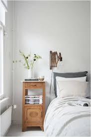 chambre blanche disque dur cuisine bois deco chambre blanche chambre blanche disque dur