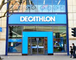 siege social decathlon decathlon announces 1st canadian location