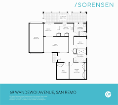 San Remo Floor Plans 100 San Remo Floor Plans 202 Best Apartment Floor Plans