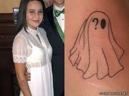 bea miller u0027s 9 tattoos u0026 meanings steal her style