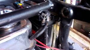 old harley davidson wiring diagram simplified diy youtube