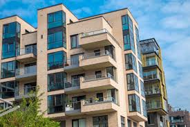 things to consider before deciding on apartment buildings for sale