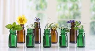 essential healing oils everyone should try hair salon upper west