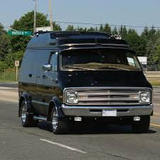 custom dodge vans 2358 best custom dodge vans 1971 78 images on cars