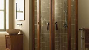 Corner Shower Units For Small Bathrooms Corner Shower Stalls For Small Bathrooms Contemporary Home