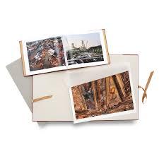 thames u0026 hudson publishers essential illustrated art books