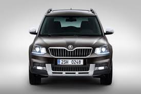 skoda yeti 2014 skoda yeti 1 2 2014 auto images and specification