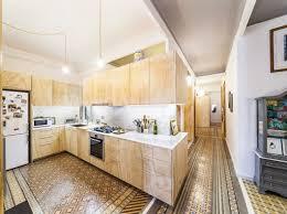 furniture in the kitchen plywood furniture ideas viskas apie interjerą