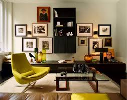 Funky Chairs For Living Room Chairs Amazing Funky Accent Chairs Funky Upholstered Swivel
