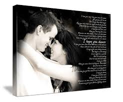 wedding wishes lyrics best 25 wedding vow ideas on diy wedding vow