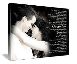 wedding wishes lyrics best 25 wedding vow ideas on diy wedding vow