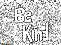 free coloring pages at coloringpages info