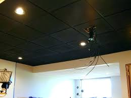 how to install led recessed lighting in existing ceiling how to install led recessed lighting in existing ceiling fresh how