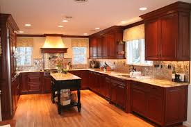 staten island kitchens kitchen bath remodeling finished basements of