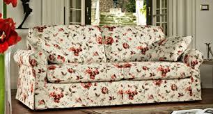 mercatone divani letto poltrone e sof繝 offerte divani letto le migliori idee di design