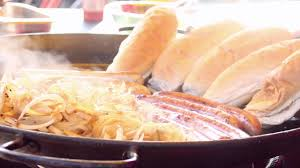 wafia cuisine vibes lambrou
