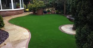 laying artificial grass artificial grass cambridge
